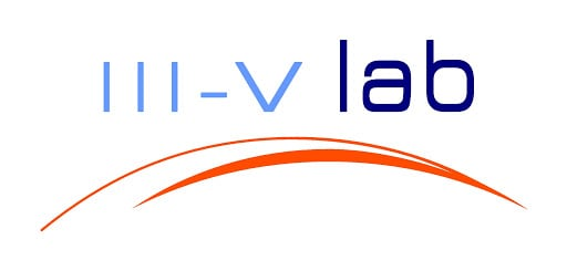 III-V Lab and Almae Technologies Press Release